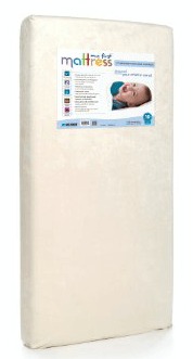 Baby Mattress Reviews