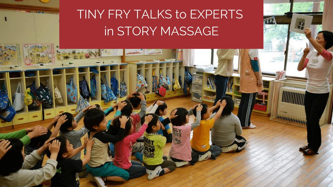 story-massage-expert