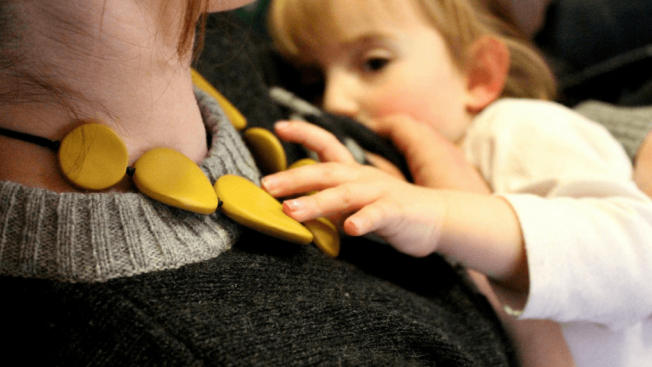 how-can-i-wean-my-toddler