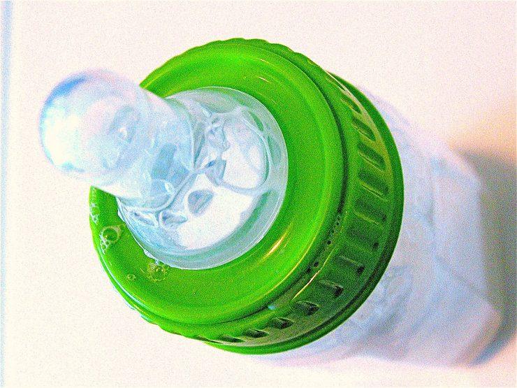 best-baby-bottle-sterlizers