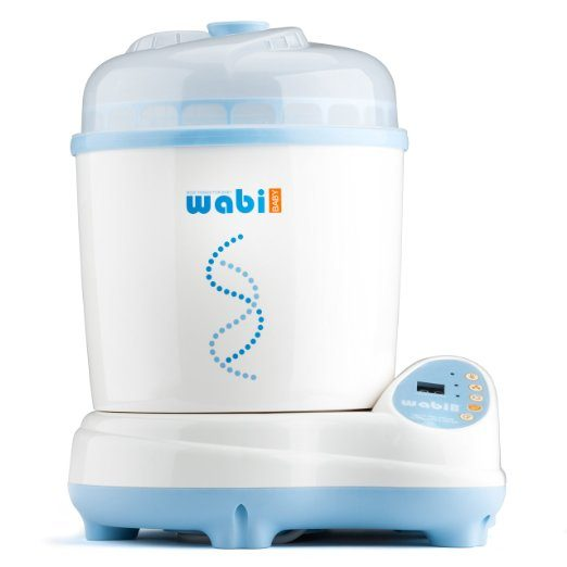 best-baby-bottle-sterilizer