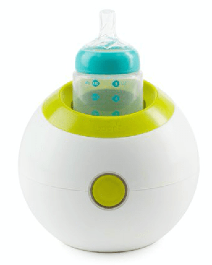 best-bottle-warmer-for-breastmilk
