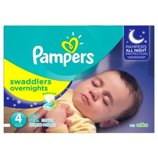 best-overnight-diapers-for-heavy-wetters