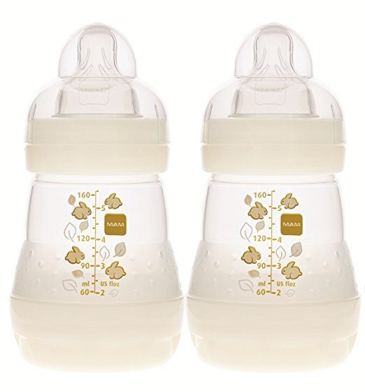 best-bottles-for-colic-and-gas