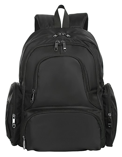 Best large diaper bag for travel