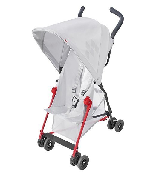 Best maclaren umbrella stroller