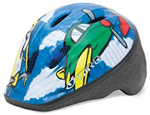 Best toddler scooter helmet