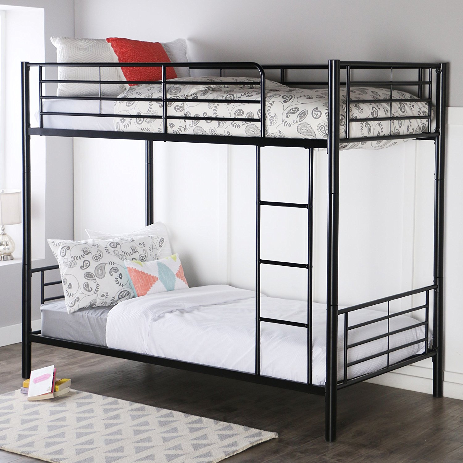 Best quality bunk beds