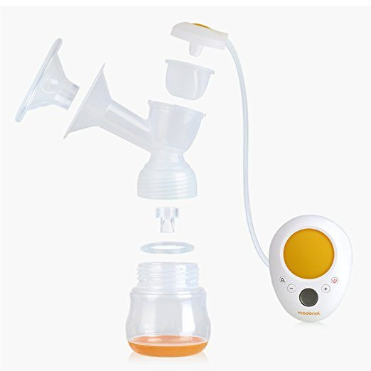 Best breast pump for everyday use